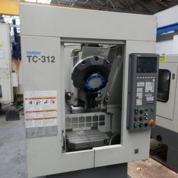 Click here to view machine
