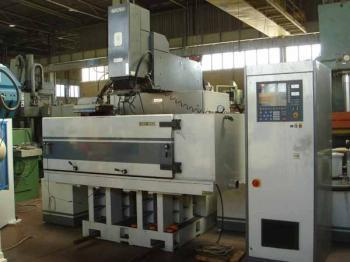 SUREFIRST CNC 860 - 650216