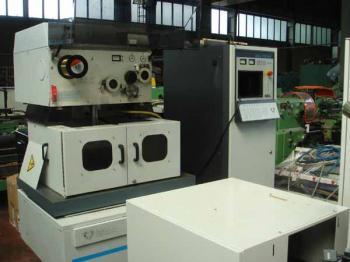 ONA PRIMA E-250 + AWF - 650219