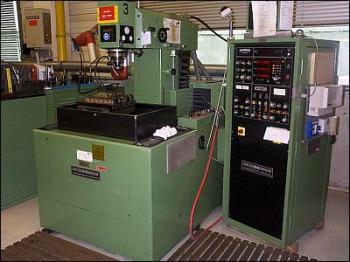 HANSEN 750 S - 650620