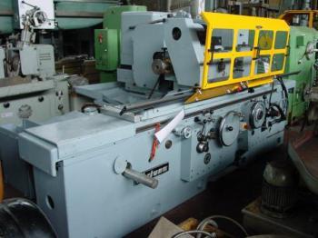 FORTUNA AFD 1000 A - 653601
