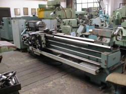 TOS SU 50A/2000 - 654406