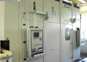 SCHUSTER VTM 350 - 670386