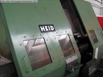 HEID SDSM-NCC - 670418